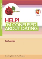 Help! I'm Confused About Dating (Paperback)