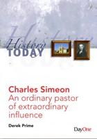 Charles Simeon