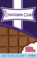The Chocolate Club