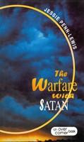The Warfare With Satan