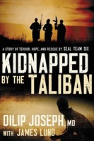 Kidnapped By The Taliban (ITPE)