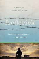 Frederick (ITPE)