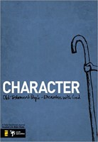 Character: Old Testament People - Encounters With God