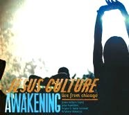 Awakening Live From Chicago 2Cd