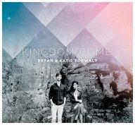 Kingdom Come CD