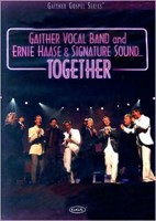 Together DVD (DVD)