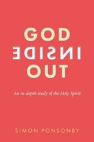 God Inside Out (Paperback)