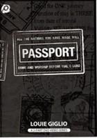 Passport  DVD