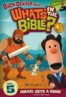 What's In The Bible 5
