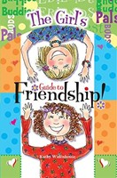 Christian Girl's Guide to Friendship