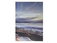 Journal: Power Of Prayer