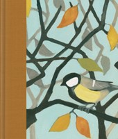 ESV Journaling Bible, Autumn Song