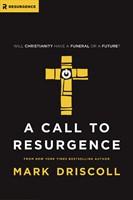 Call To Resurgence