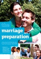Marriage Preparation Course DVD