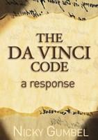 The Da Vinci Code- A Response (Paperback)