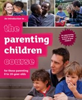 Parenting Children Course Introductory Guide
