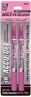 Bible Hi-Glider Pink 2 Pack