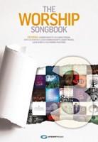 Worship Songbook 3 +CDROM