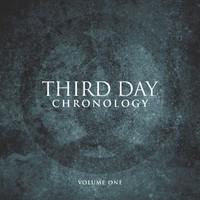 Chronology Vol 1 1996-2000 CD & DVD