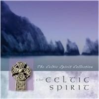 Celtic Spirit, The CD (CD-Audio)