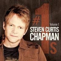 #1's Vol. 1 CD