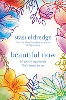 Beautiful Now (Hard Cover)