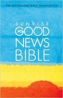 GNB Popular Sunrise H/b (Hard Cover)