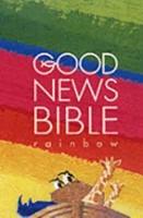 GNB Popular Rainbow H/b