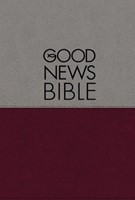 GNB Compact Bible Im/Le/Bu/Gy