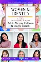Lifebuilder: Women & Identity