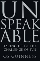 Unspeakable (Paperback)