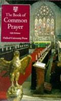 Book of Common Prayer (BCP) Gift Prayer Book White (Leather Binding)