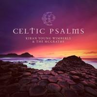 Celtic Psalms CD (CD-Audio)