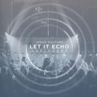 Let it Echo Unplugged