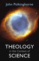 Theology in a Context of Science