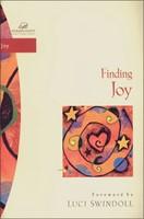 Finding Joy (Paperback)