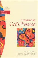 Experiencing God's Presence (Paperback)