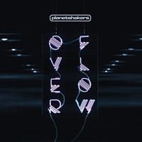 Overflow Live CD & DVD