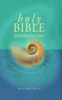 NIV Bible with Guide