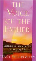The Voice of the Father