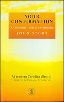Your Confirmation