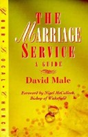 Marriage Service, The: A Guide