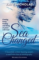 Sea Changed (Paperback)