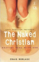 The Naked Christian