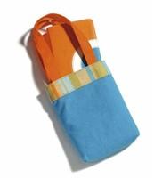 NIV Trimline Bible in a Bag