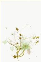TNIV Personal Bible Flexi-Cover Green (Hard Cover)