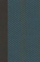 NIV Pocket Bible Blue (Paperback)