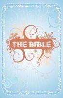 NIV Christmas Gift Bible (Hard Cover)
