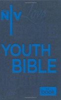 TNIV Youth Bible (Hard Cover)
