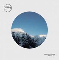 Piano Reflections Vol 1 & 2